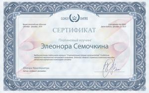eleonora_semochkina
